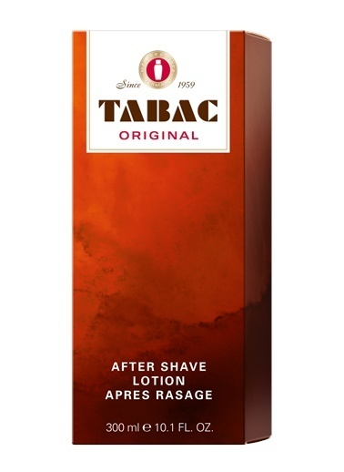 Tabac After Shave Renksiz